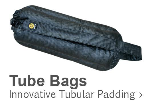 Tube Bags